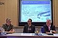 ConsMunich DSHans Hafner, Markus Beckedahl und Prof. KreileC 0366 (7608585114).jpg