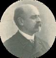 Conselheiro Taibner de Moraes - Illustração Portugueza (11Abr1904).png