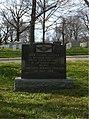 Constance-Bennett-grave.jpg