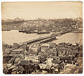 Constantinople 1870s 4029f.jpg