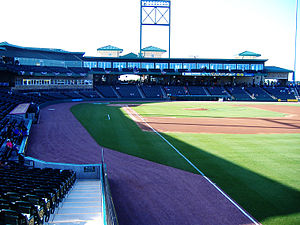 Constellation Field.jpg