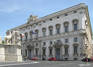 Constitutional.court.of.italy.in.rome.2.arp
