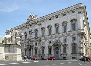 Constitutional.court.of.italy.in.rome.2.arp