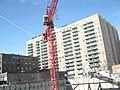 Construction, corner of Adelaide and Princess, 2013 02 18 -ds.JPG - panoramio.jpg