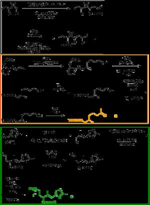 Epothilone - Figure 2