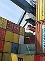 Containerhafen Karlsruhe - panoramio (6).jpg