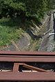 Contournement de Pontamafrey 4 - IMG 0408.jpg
