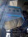 Control tower (8696168271).jpg