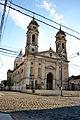 Convento Santo Domingo 1.jpg