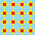 Conway quadstar-dual-square tiling.png