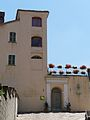 Conzano-villa Vidua1.jpg