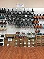 Cooks Corner Going Out Of Business- Ashwaubenon, WI - Flickr - MichaelSteeber (8).jpg
