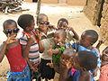 Cool Kids, Tanzania.JPG