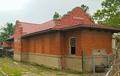 Cooper Depot Texas Midland blt 1913.png