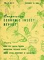 Cooperative economic insect report (1959) (20704940911).jpg