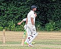 Coopersale CC v. Old Sectonians CC at Coopersale, Essex 22.jpg