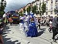 Copenhagen Pride Parade 2017 03.jpg