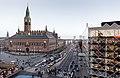 Copenhagen Radhuspladsen 20131204 2707 (13530629653).jpg