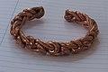 Copper bracelet 05.jpg