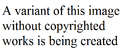 Copyright being fixed.png