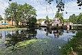 Corbeil-Essonnes - 2015-07-18 - IMG 0134.jpg