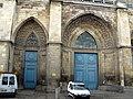 Corbie abbatiale (portails gauche et central).jpg
