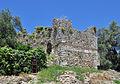 Corfu Gardiki Castle R01.jpg