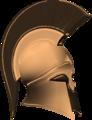 Corinthian helmets, hoplites.png