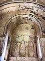 Cormac's Chapel, Rock of Cashel, Caiseal, Éire (32717282128).jpg