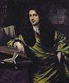 Cornelis Munter (1652-1708), by Nicolaes Maes.jpg
