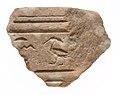 Corner of a block with cartouche of Akhenaten MET 21.9.445.jpg