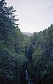 Corrieshalloch Gorge, Ullapool - panoramio (3).jpg