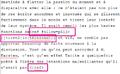 CorrigerUnTexte-2 014.png