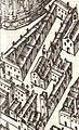 Corte dei visdomini, carta del bonsignori 1584.jpg