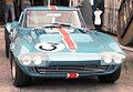 CorvetteGrandSport004-1.jpg