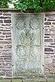 Corvey - 2017-09-23 - Abteikirche, Grabplatten Atrium (11).jpg