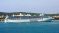 Costa MediterraneaARG.png