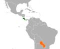 Costa Rica Paraguay Locator.png