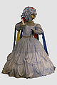 Costume of the Venice carnival J1.jpg