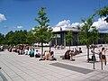 Cottbus University Forum 2.jpg