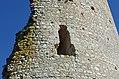 Coulommiers-la-Tour (Loir-et-Cher) (26091783383).jpg