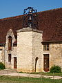 Couloutre-FR-58- chateau-chapelle-clocher-05.jpg