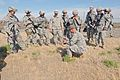 Counter improvised explosive device training DVIDS457800.jpg