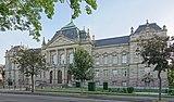 Cour d'appel (Colmar).jpg