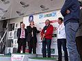 Courrières - Quatre jours de Dunkerque, étape 1, 1er mai 2013, arrivée (147).JPG