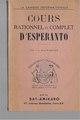 Cours rationnel et complet d'esperanto eld 7a.pdf