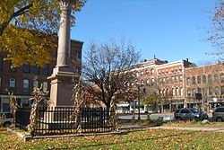 Court Square, Greenfield MA.jpg