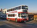 Courtesy Coaches bus (YCZ 4812) 13 December 2007.jpg