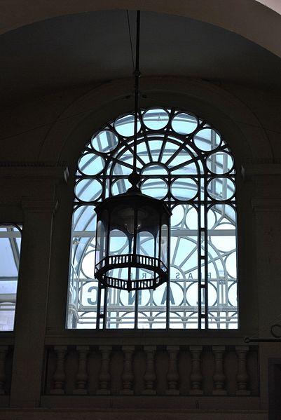 File:Covent Garden Market Building 20130408 018.JPG