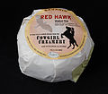 Cowgirl Creamery Point Reyes - Red Hawk cheese (wrapped).jpg